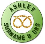 Ashley Badge