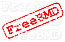Free BMD Logo